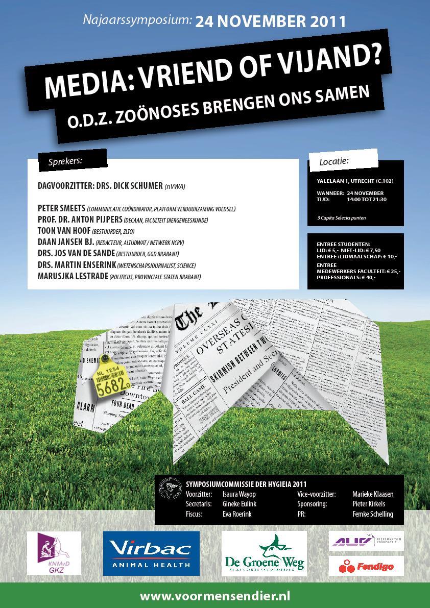 poster_symposium_najaar_2011