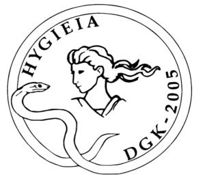 Studievereniging Hygieia